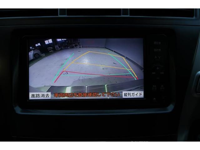 S メモリ-ナビ エアロ バックモニター付き キーフリー CDチューナー ナビTV アルミ ETC イモビライザー ABS 横滑り防止装置 AUX 運転席エアバッグ スマキ パワステ パワーウインドウ(10枚目)
