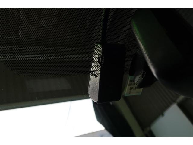 S メモリ-ナビ エアロ バックモニター付き キーフリー CDチューナー ナビTV アルミ ETC イモビライザー ABS 横滑り防止装置 AUX 運転席エアバッグ スマキ パワステ パワーウインドウ(11枚目)