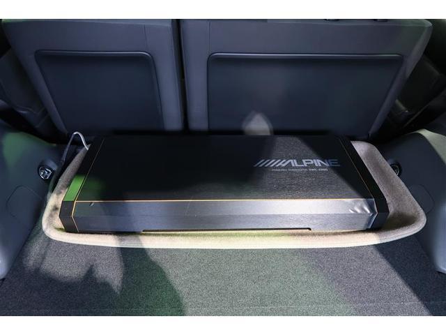 S メモリ-ナビ エアロ バックモニター付き キーフリー CDチューナー ナビTV アルミ ETC イモビライザー ABS 横滑り防止装置 AUX 運転席エアバッグ スマキ パワステ パワーウインドウ(15枚目)