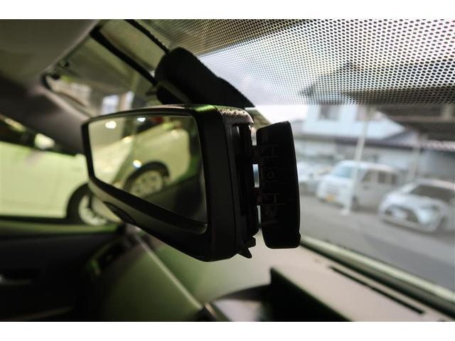 S メモリ-ナビ エアロ バックモニター付き キーフリー CDチューナー ナビTV アルミ ETC イモビライザー ABS 横滑り防止装置 AUX 運転席エアバッグ スマキ パワステ パワーウインドウ(17枚目)
