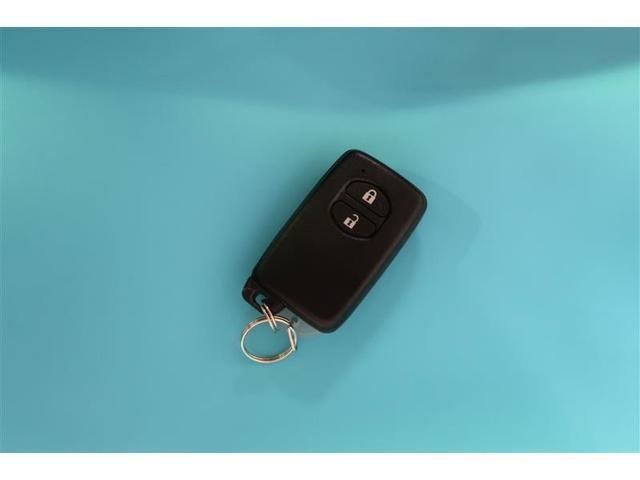 S メモリ-ナビ エアロ バックモニター付き キーフリー CDチューナー ナビTV アルミ ETC イモビライザー ABS 横滑り防止装置 AUX 運転席エアバッグ スマキ パワステ パワーウインドウ(18枚目)