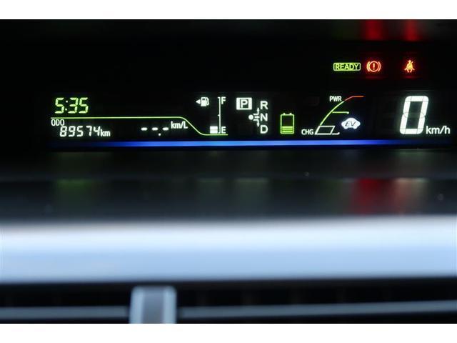 S メモリ-ナビ エアロ バックモニター付き キーフリー CDチューナー ナビTV アルミ ETC イモビライザー ABS 横滑り防止装置 AUX 運転席エアバッグ スマキ パワステ パワーウインドウ(19枚目)