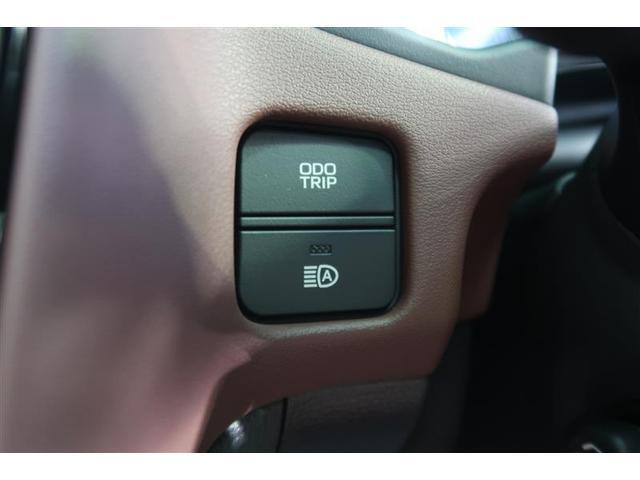 RSアドバンス 地デジ ナビTV DVD CD 1オーナー バックカメラ ETC クルーズコントロール スマートキ- アルミ メモリーナビ パワーシート イモビライザー プリクラ LEDヘッドランプ VSC(15枚目)