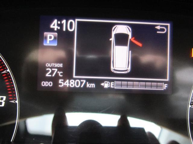 G LEDヘットライト 地デジTV 3列 リアカメラ スマキー メモリ-ナビ キーフリー アルミ TVナビ ETC DVD イモビライザー CD ABS ウォークスルー ワンオーナカー 両側電動D AAC(17枚目)