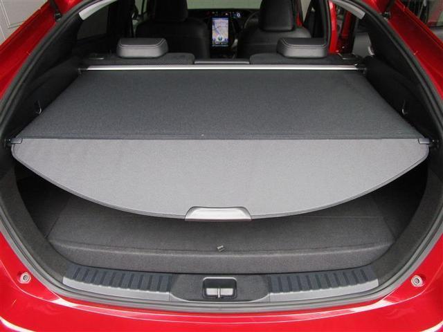 Sナビパッケージ・GRスポーツ 衝突軽減装置 ドラレコ ETC メモリーナビ クルーズコントロール バックモニター フルセグ ABS LEDライト(18枚目)