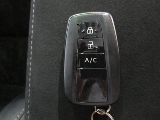 Sナビパッケージ・GRスポーツ 衝突軽減装置 ドラレコ ETC メモリーナビ クルーズコントロール バックモニター フルセグ ABS LEDライト(21枚目)