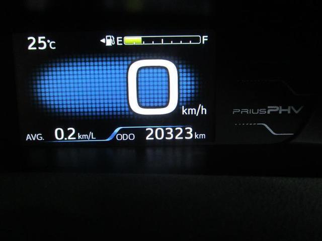 Sナビパッケージ・GRスポーツ 衝突軽減装置 ドラレコ ETC メモリーナビ クルーズコントロール バックモニター フルセグ ABS LEDライト(23枚目)