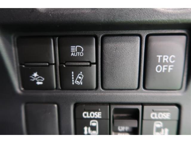 ハイブリッドGi W電動ドア Wエアコン 衝突被害軽減 DVD再生 キーレス LEDヘッド Bモニター 1オナ 3列シート メモリ-ナビ イモビライザー アルミホイール スマートキー CD フルセグ ABS クルーズC(14枚目)