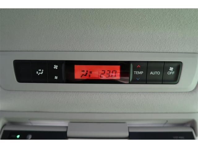ハイブリッドGi W電動ドア Wエアコン 衝突被害軽減 DVD再生 キーレス LEDヘッド Bモニター 1オナ 3列シート メモリ-ナビ イモビライザー アルミホイール スマートキー CD フルセグ ABS クルーズC(16枚目)
