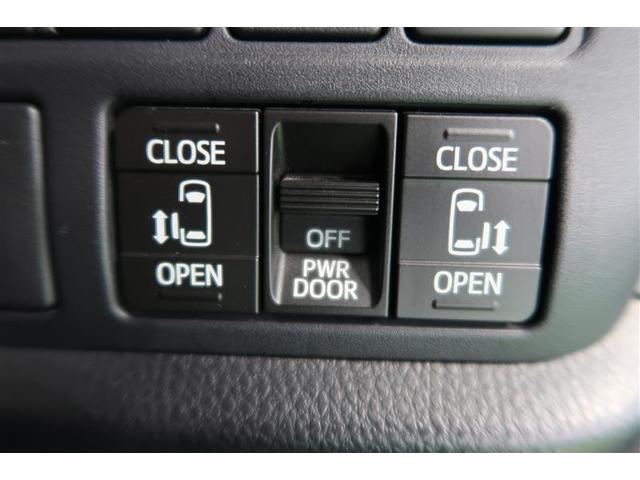 ハイブリッドGi W電動ドア Wエアコン 衝突被害軽減 DVD再生 キーレス LEDヘッド Bモニター 1オナ 3列シート メモリ-ナビ イモビライザー アルミホイール スマートキー CD フルセグ ABS クルーズC(17枚目)