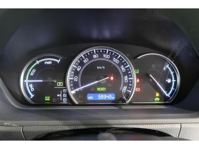 ハイブリッドGi W電動ドア Wエアコン 衝突被害軽減 DVD再生 キーレス LEDヘッド Bモニター 1オナ 3列シート メモリ-ナビ イモビライザー アルミホイール スマートキー CD フルセグ ABS クルーズC(19枚目)