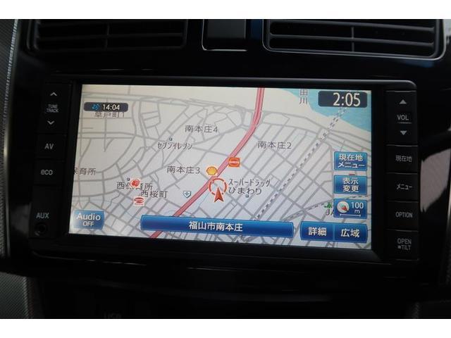 カスタム X バックM TVナビ CDデッキ 盗難防止システム LEDヘッド ETC メモリーナビ キーフリーシステム アルミ ワンセグTV オートエアコン ベンチシート ABS アイストップ AUX Sキー(7枚目)