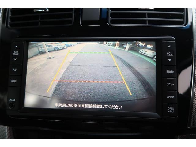 カスタム X バックM TVナビ CDデッキ 盗難防止システム LEDヘッド ETC メモリーナビ キーフリーシステム アルミ ワンセグTV オートエアコン ベンチシート ABS アイストップ AUX Sキー(8枚目)