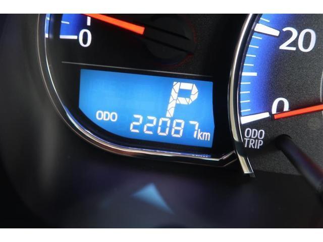 カスタム X バックM TVナビ CDデッキ 盗難防止システム LEDヘッド ETC メモリーナビ キーフリーシステム アルミ ワンセグTV オートエアコン ベンチシート ABS アイストップ AUX Sキー(16枚目)
