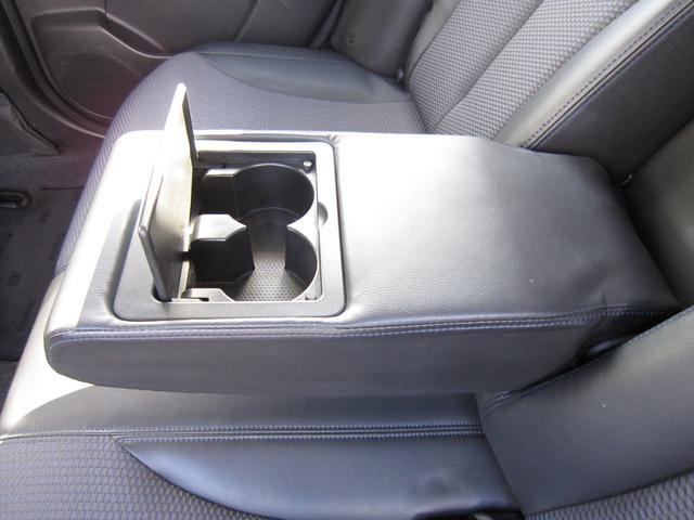 日産 ティーダ 15M インテリキー フォグ 純正アルミ オートエアコン