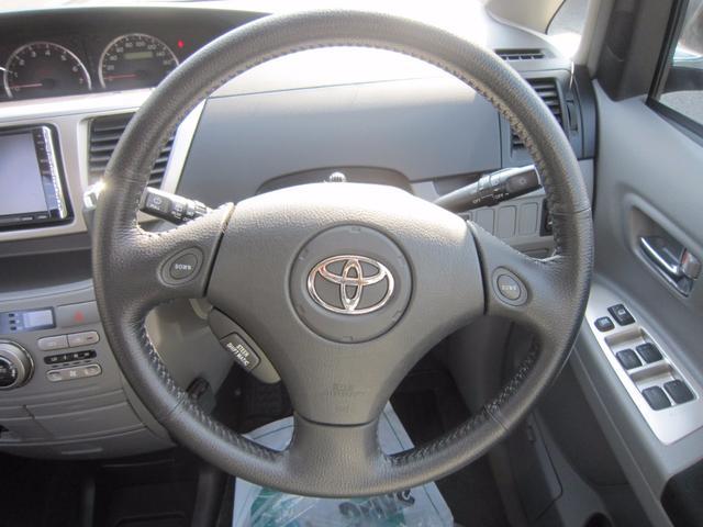 トヨタ ヴォクシー Z 煌 両側パワースライド HDDナビ バックカメラ ETC