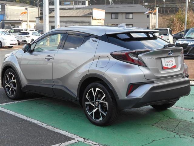 当社の中古車はトヨタ認定車両検査員が細部まで検査しており安心です★
