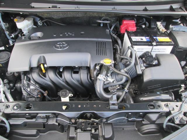 トヨタ カローラフィールダー Gエアロツアラー HDDナビ フルセグTV スマートキー
