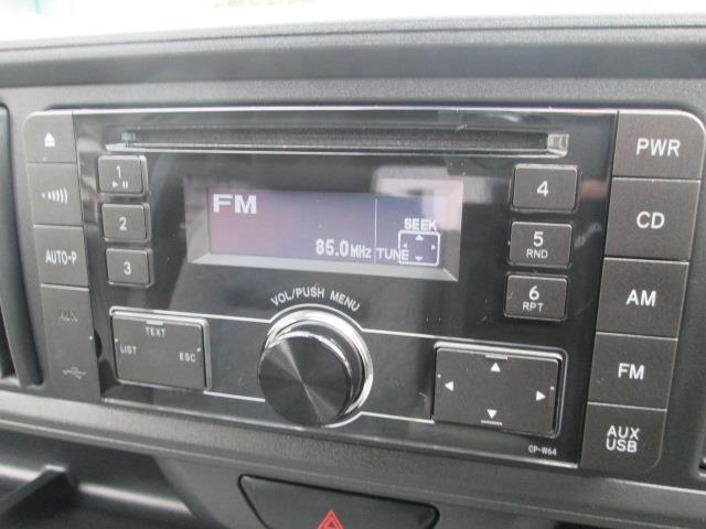 トヨタ パッソ X LパッケージS スマアシ2 CDチューナー スマートキー