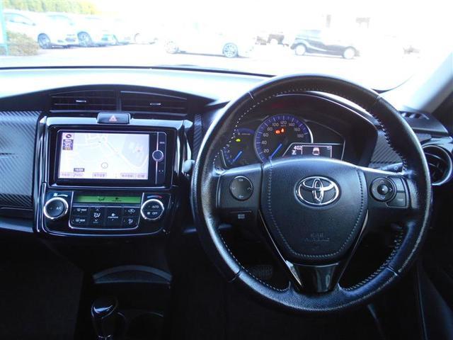 トヨタでしかないT-valueはまるごとクリーニングにて内外装とてもキレイになっております!細部まで専属スタッフが検査しており安心です★