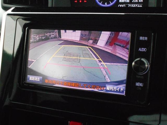 カスタムGS 安全装備スマアシ2 メモリーナビ ETC(13枚目)