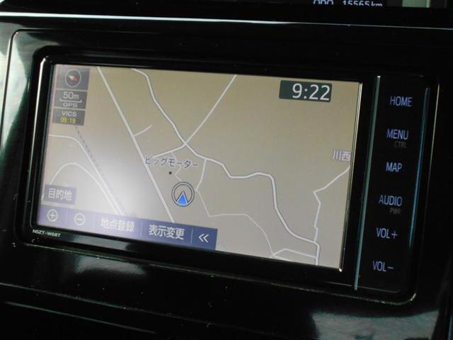 カスタムG 安全装備スマアシ3 メモリーナビ フルセグTV T-Connect Bluetooth バックカメラ クルコン 両側パワースライドドア アイドリングストップ スマートキー LED ワンオーナー(12枚目)