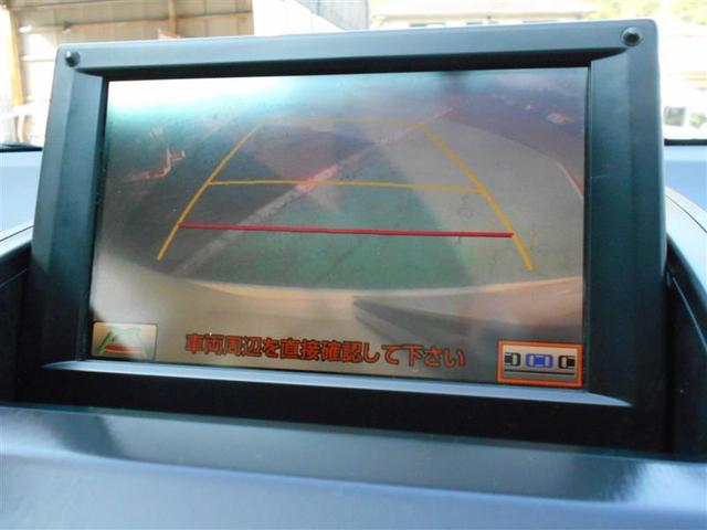 S ASパッケージ HDDナビ CD DVD再生 フルセグTV Bluetooth バックカメラ クルコン ETC フルエアロ HID 純正アルミ スマートキー ワンオーナー(13枚目)