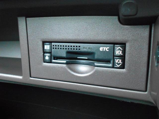 S ASパッケージ HDDナビ CD DVD再生 フルセグTV Bluetooth バックカメラ クルコン ETC フルエアロ HID 純正アルミ スマートキー ワンオーナー(15枚目)