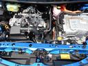 トヨタ アクア S メモリーナビ バックモニター ETC ワンオーナー