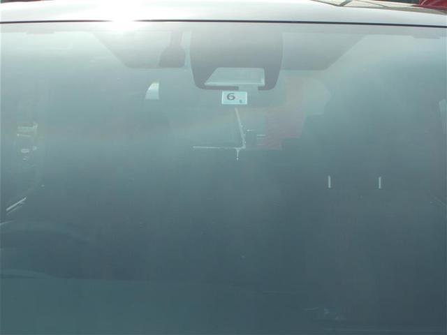 ハイブリッドZS フルセグ メモリーナビ DVD再生 バックカメラ 衝突被害軽減システム ETC 両側電動スライド LEDヘッドランプ ウオークスルー 乗車定員7人 3列シート(19枚目)