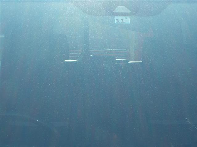 スパーダ・クールスピリット フルセグ メモリーナビ DVD再生 バックカメラ 衝突被害軽減システム ETC 電動スライドドア HIDヘッドライト ウオークスルー 乗車定員8人 3列シート ワンオーナー フルエアロ 記録簿(19枚目)