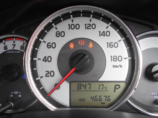 トヨタ カローラフィールダー 1.5G  ETC ワンオーナー