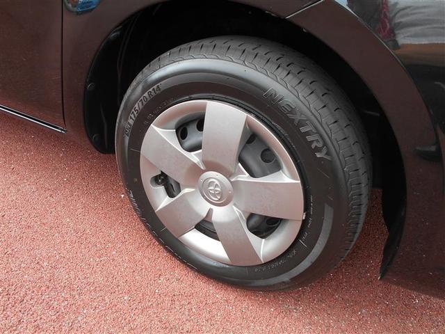 トヨタ シエンタ DICE 電動スライドドア 片側 3列シート