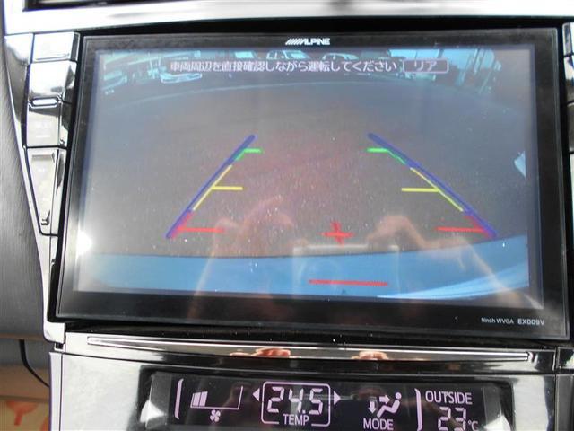 S チューン ブラック フルエアロ 社外アルミ ETC(13枚目)
