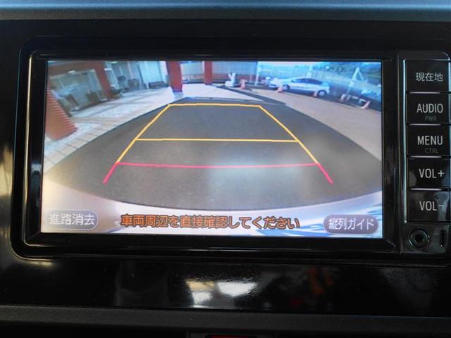 X S バックカメラ ワンセグ TV&ナビ 電動スライドドア(12枚目)