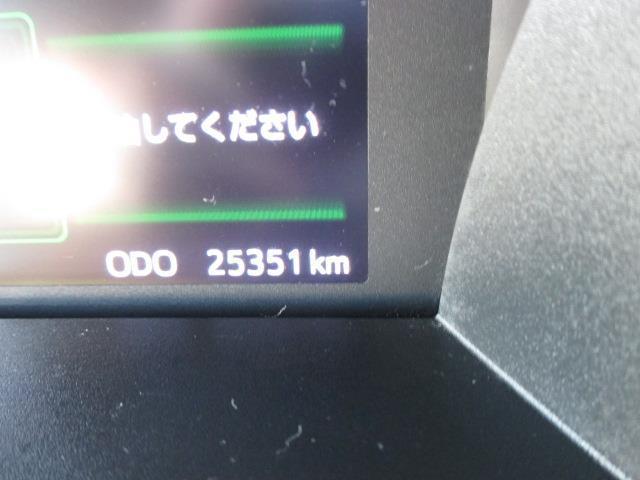 「トヨタ」「ルーミー」「ミニバン・ワンボックス」「山口県」の中古車12