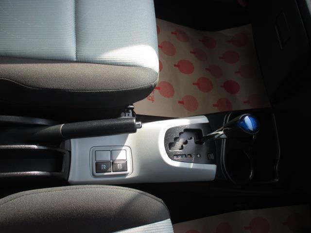 「トヨタ」「アクア」「コンパクトカー」「山口県」の中古車16