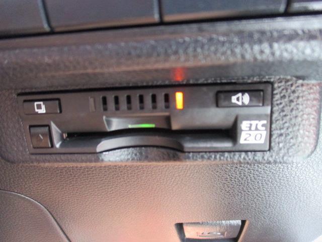 ハイブリッドG フルセグ メモリーナビ DVD再生 バックカメラ 衝突被害軽減システム ETC ドラレコ LEDヘッドランプ フルエアロ(15枚目)
