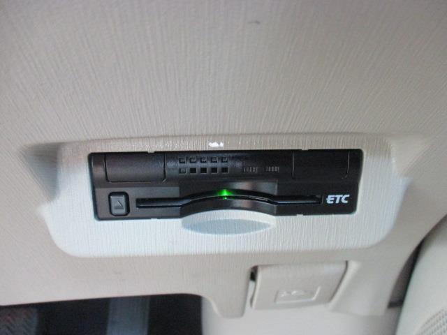 Gツーリングセレクション フルセグ メモリーナビ DVD再生 バックカメラ ETC LEDヘッドランプ ワンオーナー(15枚目)