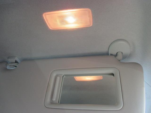 S フルセグ メモリーナビ DVD再生 バックカメラ ETC LEDヘッドランプ ワンオーナー 記録簿(17枚目)