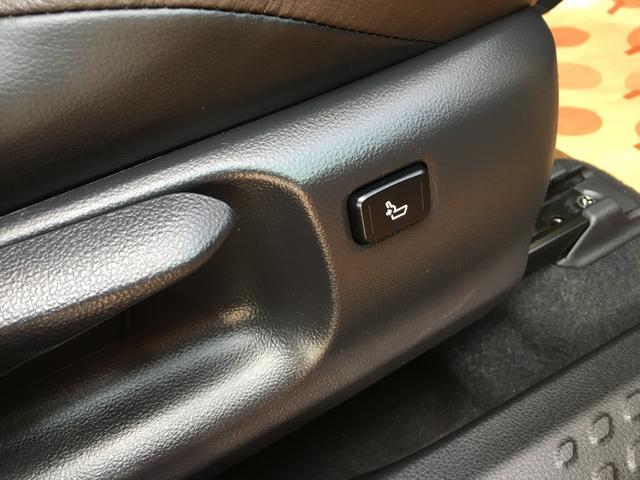 トヨタ C-HR G-T 4WD スマートキー プッシュスタート SDナビ