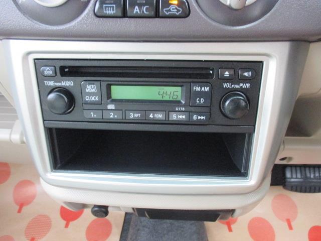 「三菱」「eKワゴン」「コンパクトカー」「山口県」の中古車14