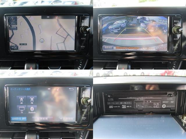 エンジン・足回りなど、トヨタの整備士が全力整備&全力点検。最適のコンディションお届けします!