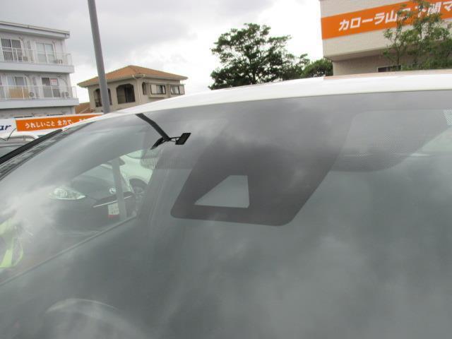 トヨタカローラ山口へようこそ♪ スタッフおススメの1台です♪ぜひご覧になってください★☆