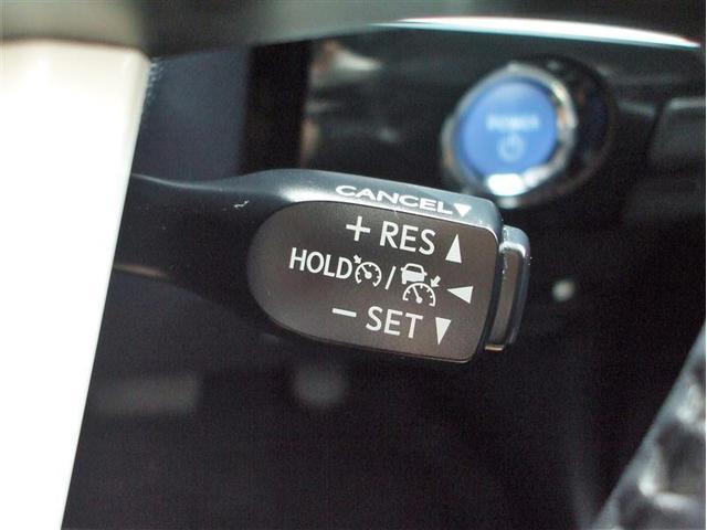 S バックカメラ 衝突被害軽減システム LEDヘッドランプ ワンオーナー 記録簿(5枚目)