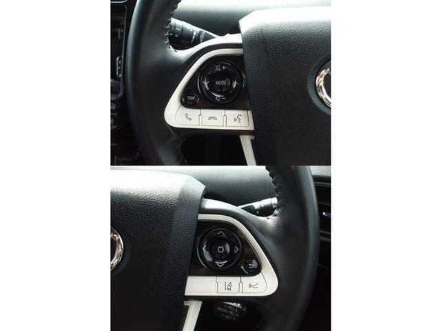 S バックカメラ 衝突被害軽減システム LEDヘッドランプ ワンオーナー 記録簿(7枚目)
