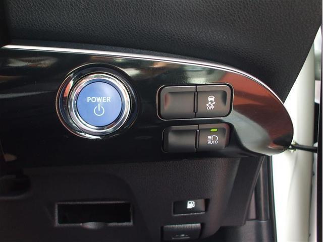 S バックカメラ 衝突被害軽減システム LEDヘッドランプ ワンオーナー 記録簿(9枚目)