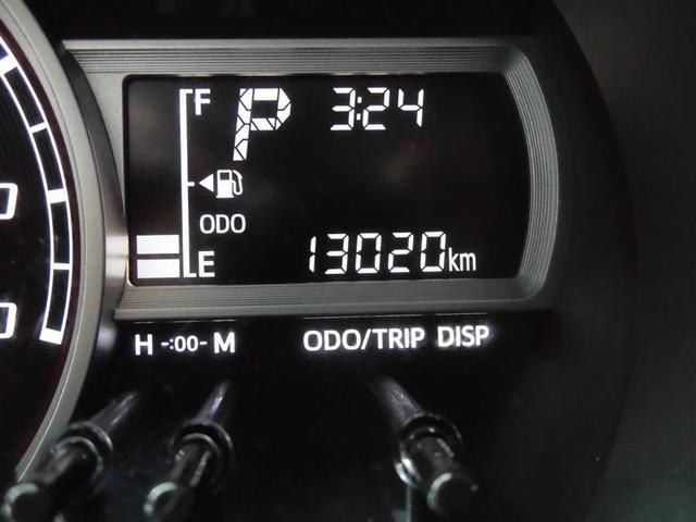モーダ トヨタ認定車 LEDヘッドライト ベンチシート(9枚目)