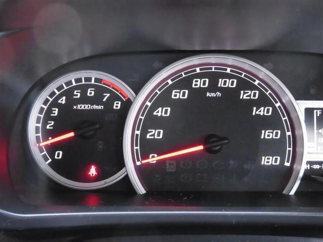 モーダ トヨタ認定車 LEDヘッドライト ベンチシート(10枚目)