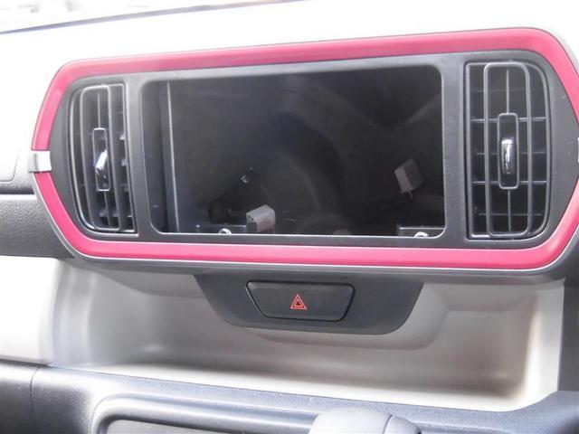 モーダ トヨタ認定車 LEDヘッドライト ベンチシート(11枚目)